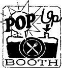 Logo # 441995 voor Logo nieuwe foodtruck met photobooth (alleen uitwerking) wedstrijd