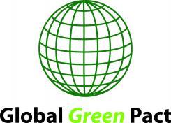 Logo # 406945 voor Wereldwijd bekend worden? Ontwerp voor ons een uniek GREEN logo wedstrijd