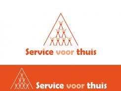 Logo # 348619 voor Ontwerp een logo voor een nieuw platform wedstrijd