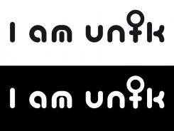 Logo # 364891 voor ONTWERP EEN CATCHY LOGO VOOR NIEUWE MULTILABEL SHOPS wedstrijd
