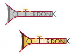 Logo # 432336 voor Toeterdonk wedstrijd