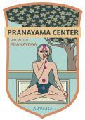 Logo # 980250 voor Ontwerp een oldskool Yogi logo voor authentieke specialistische yogaschool wedstrijd