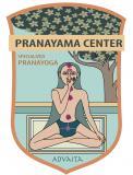 Logo # 980488 voor Ontwerp een oldskool Yogi logo voor authentieke specialistische yogaschool wedstrijd