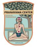 Logo # 980188 voor Ontwerp een oldskool Yogi logo voor authentieke specialistische yogaschool wedstrijd