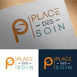 Logo  n°1154979