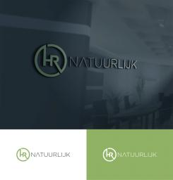 Logo design # 1210162 for I need your help! One of a kind logo design HR consultancy contest