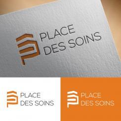Logo  n°1156010