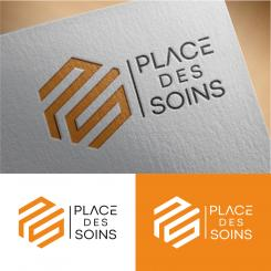 Logo  n°1156652