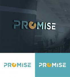 Logo design # 1196490 for promise dog and catfood logo contest