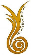 Logo  # 1174547 für Uberarbeitung und Digitalisierung eines bereits vorhandenen Logos Wettbewerb