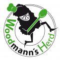 Logo  # 1175173 für Logo fur einen neuen Lieferservice   virtuelles  Wiener Gasthaus  Essen zum Aufwarmen Wettbewerb