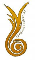Logo  # 1174496 für Uberarbeitung und Digitalisierung eines bereits vorhandenen Logos Wettbewerb