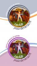 Logo # 299068 voor ZachtePAARDENkracht wedstrijd