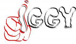 Logo  n°74957