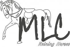 Logo  n°81423