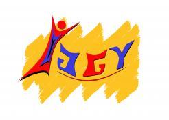 Logo  n°75055