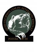 Logo # 1015361 voor Logo voor officiersopleiding KORPS MARINIERS wedstrijd