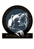 Logo # 1015473 voor Logo voor officiersopleiding KORPS MARINIERS wedstrijd