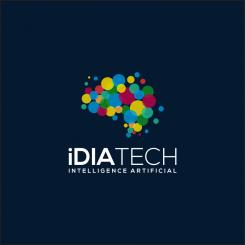 Logo  n°1073882