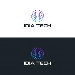 Logo  n°1072286