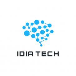Logo  n°1072294
