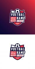 Logo # 969102 voor Logo voor 'Voetbalbazen Almere' wedstrijd