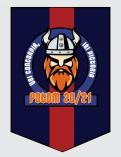 Logo # 1148483 voor Korps Mariniers  Logo voor de officiersopleiding gezocht  wedstrijd