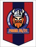 Logo # 1148594 voor Korps Mariniers  Logo voor de officiersopleiding gezocht  wedstrijd