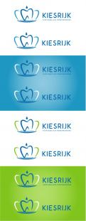 Logo design # 938184 for Design of a modern and clean logo for our Webshop in oral care contest
