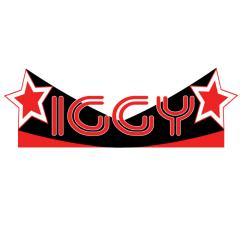 Logo  n°69491