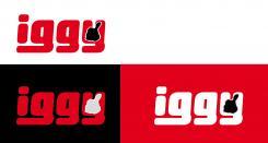 Logo  n°75882