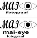 Logo # 1090076 voor Logo ontwerp startende  natuur fotograaf gezocht! wedstrijd