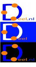 Logo # 1069984 voor Deel nl wedstrijd