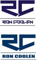 Logo # 941549 voor Logo voor hardrock band tbv CD Release wedstrijd