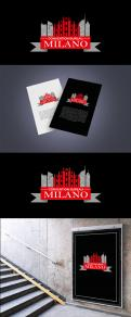 Logo design # 787821 for Business Events Milan  contest