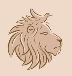 Logo  # 630240 für Entwurf eines  Wettbewerb
