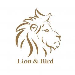 Logo  # 630663 für Entwurf eines  Wettbewerb