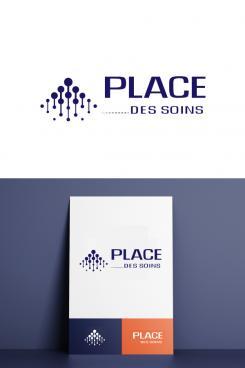 Logo  n°1156170