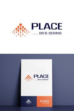 Logo  n°1156171