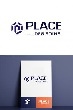 Logo  n°1156177