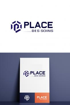 Logo  n°1156178