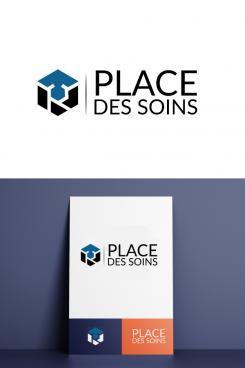 Logo  n°1156101
