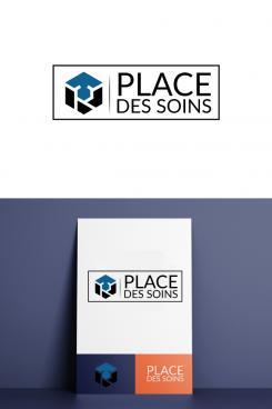 Logo  n°1156102