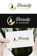 Logo # 1158742 voor Creatieve nieuwe logo voor een nieuw Make Up bedrijf wedstrijd