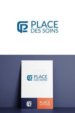 Logo  n°1156158