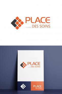Logo  n°1156161
