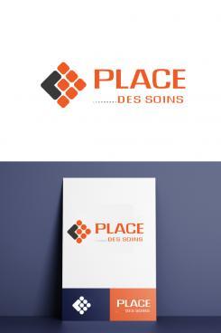 Logo  n°1156162