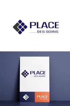 Logo  n°1156163