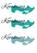 Logo # 336228 voor Logo Koorkring Zeeuws-Vlaanderen wedstrijd