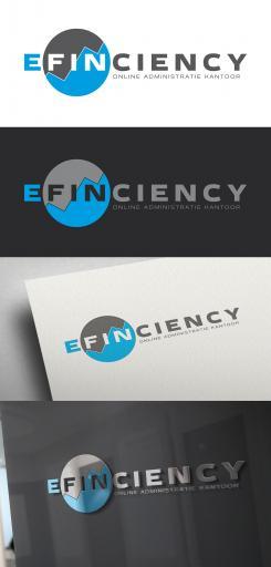 Logo # 609302 voor Ontwerp logo voor innovatief online accounting bedrijf wedstrijd
